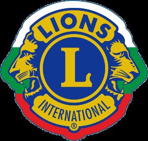 Lions.BG